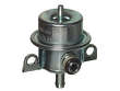 Picture of Volvo 940 Fuel Pressure Regulator - 12-month Or 12,000-mile Warranty