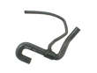 Picture of Jaguar S-Type Cooling Hose - 12-month Or 12,000-mile Warranty