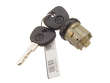 Picture of BMW 850CSi Ignition Lock Cylinder - 12-month Or 12,000-mile Warranty