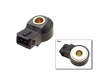 Picture of Mercedes Benz C240 Knock Sensor - Sold Individually