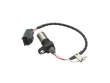 Picture of Lexus SC400 Camshaft Position Sensor - Sold Individually