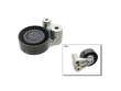 Picture of BMW 740i A/C Tensioner Pulley - 12-month Or 12,000-mile Warranty