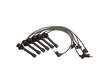 Picture of Dodge Stratus Spark Plug Wire - 12-month Or 12,000-mile Warranty