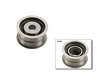 Picture of Audi V8 Quattro Timing Belt Roller - 12-month Or 12,000-mile Warranty