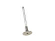 Picture of Volkswagen Passat Exhaust Valve - Sold Individually