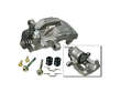 Picture of Volkswagen Golf Brake Caliper - Remanufactured