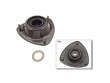 Picture of Geo Metro Shock and Strut Mount - Front