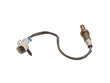 Picture of Saturn Relay-3 Oxygen Sensor - Front