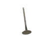 Picture of Jaguar XJ8 Exhaust Valve - Sold Individually
