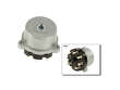 Picture of Mercedes Benz 300SEL Ignition Switch - Sold Individually