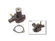 Picture of Merkur XR4Ti Water Pump - Sold Individually