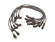 Picture of Land Rover Discovery Spark Plug Wire - 12-month Or 12,000-mile Warranty
