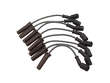 Picture of Hummer H2 Spark Plug Wire - Set