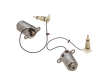 Picture of Mercedes Benz 560SL Oil Level Sensor - 12-month Or 12,000-mile Warranty