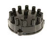 Picture of Jaguar XKE Distributor Cap - New