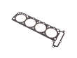 Picture of Mercedes Benz S500 Cylinder Head Gasket - Sold Individually