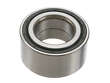 Picture of Honda S2000 Wheel Bearing - Direct OE Replacement