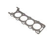 Picture of Jaguar XJ8 Cylinder Head Gasket - Driver Side