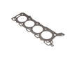 Picture of Jaguar XJ8 Cylinder Head Gasket - Passenger Side