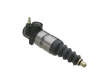 Picture of Audi 4000 Quattro Clutch Slave Cylinder - 12-month Or 12,000-mile Warranty
