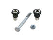 Picture of Mercedes Benz S500 Idler Arm Repair Kit - 12-month Or 12,000-mile Warranty