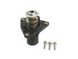 Picture of Jaguar X-Type Thermostat - Sold Individually