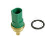 Picture of Audi Allroad Quattro Coolant Temperature Sensor - 12-month Or 12,000-mile Warranty