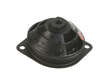 Picture of Mercedes Benz 250SE Motor and Transmission Mount - Driver Side