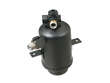 Picture of Mercedes Benz 240D A/C Receiver Drier - 12-month Or 12,000-mile Warranty