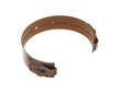 Picture of Volkswagen Cabriolet Automatic Transmission Brake Band - Sold Individually