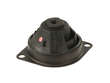 Picture of Mercedes Benz 250SE Motor and Transmission Mount - Sold Individually