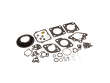 Picture of Jaguar XKE Carburetor Repair Kit - Kit