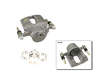 Picture of Honda CRX Brake Caliper - Sold Individually