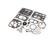 Picture of Toyota Tercel Carburetor Repair Kit - 12-month Or 12,000-mile Warranty