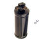 Picture of Honda CRX A/C Receiver Drier - 12-month Or 12,000-mile Warranty