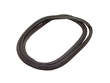 Picture of Mercedes Benz 560SL Weatherstrip Seal - 12-month Or 12,000-mile Warranty