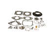 Picture of Lotus Eclat Carburetor Repair Kit - 12-month Or 12,000-mile Warranty