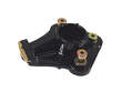 Picture of Mercedes Benz 190E Distributor Rotor - Direct OE Replacement