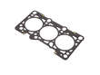 Picture of Audi Allroad Quattro Cylinder Head Gasket - 12-month Or 12,000-mile Warranty