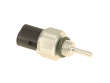 Picture of Bosch A/C Temperature Switch