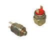Picture of BMW 840Ci Brake Pressure Switch - Sold Individually