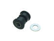 Picture of Infiniti I30 Control Arm Bushing - Front, Lower Front Inner