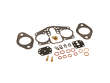 Picture of Porsche 356B Carburetor Repair Kit - Kit