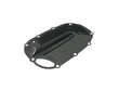Picture of Audi S4 Valley Pan Gasket - 12-month Or 12,000-mile Warranty