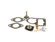 Picture of Volkswagen Super Beetle Carburetor Repair Kit - Kit