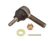 Picture of Land Rover Defender 90 Tie Rod End - 12-month Or 12,000-mile Warranty