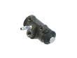Picture of BMW 318i Wheel Cylinder - Sold Individually