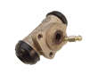 Picture of Toyota Solara Wheel Cylinder - Sold Individually