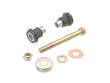 Picture of Mercedes Benz 560SEL Idler Arm Repair Kit - Sold Individually