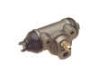 Picture of Isuzu Rodeo Wheel Cylinder - Sold Individually